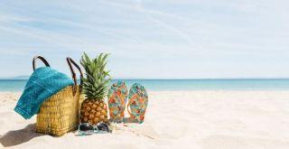 Vakanties en studiedagen