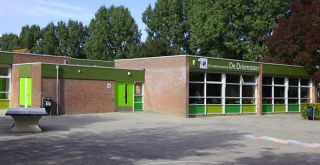 Onze school